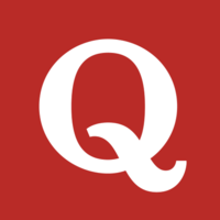 Alternatives to Quora logo