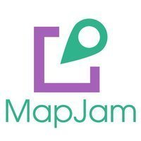 How MapJam Is Building A Scalable Custom Maps Service