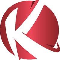 Konnektive logo