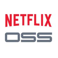 Netflix OSS logo