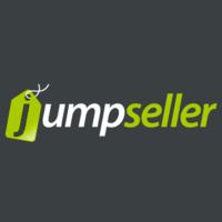 Jumpseller logo