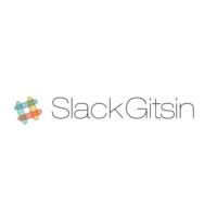 Slack Gitsin