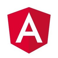 AngularJS vs Pug | What are the differences?