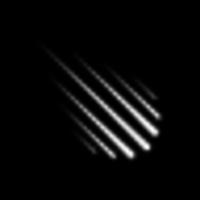 Meteor Galaxy