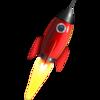 Spock Framework logo