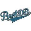 BuntDB