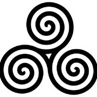 Pumba logo