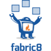 fabric8 logo