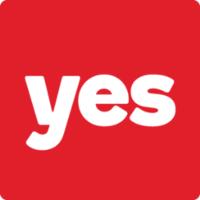 YesGraph logo