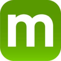 Magnolia CMS logo