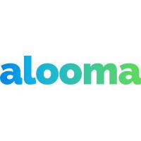 Alooma square 200x200