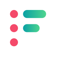 CodeFactor.io logo