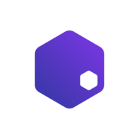 Dockbit logo