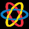 React Native Material Design logo