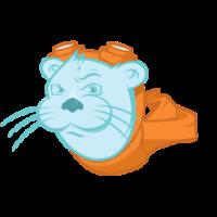 Plottable.js logo