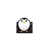 LinuxConsole logo