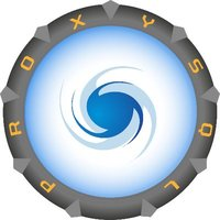 ProxySQL logo