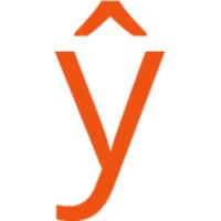 Pandasql logo