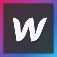 Alternatives to Webflow logo