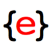 Errorception logo