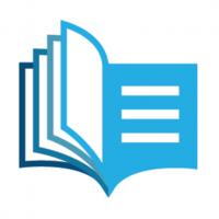 Inline Manual