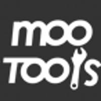 MooTools logo