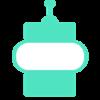 Bottr logo