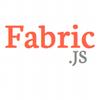 Fabric.js logo