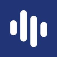 Alternatives to Dialpad logo