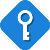 LessPass