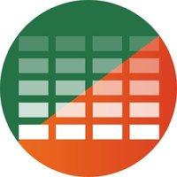 Alternatives to PyXLL logo
