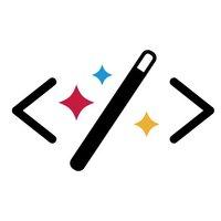 stylefmt logo