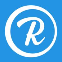 Rebrandly logo