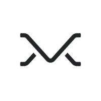 Missive logo