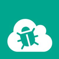 Alternatives to elmah.io logo