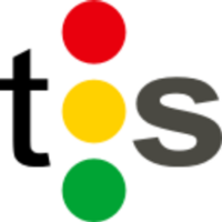 Apache Traffic Server logo