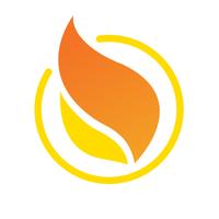 Blazejs logo