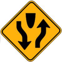 Alternatives to OSRM logo