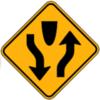 OSRM logo