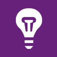 Azure Application Insights