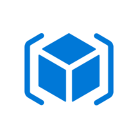 Azure Resource Manager logo
