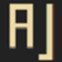 Assertj logo