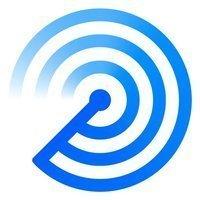 App Radar Publisher logo