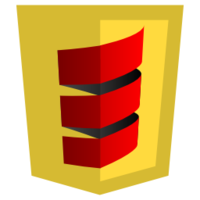 Scala.js logo