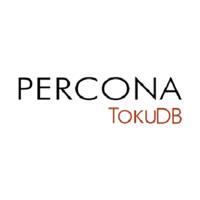 Tokudb logo