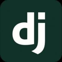 Django Channels logo