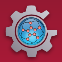 Graph Engine logo