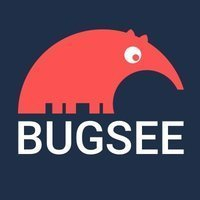 /Bugsee