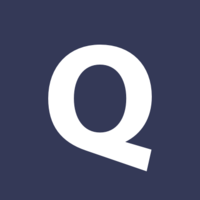 Quuu logo
