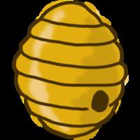 Logo 256